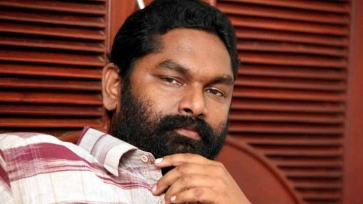 Malayalam poet, lyricist Anil Panachooran dies at 55 after contracting COVID-19