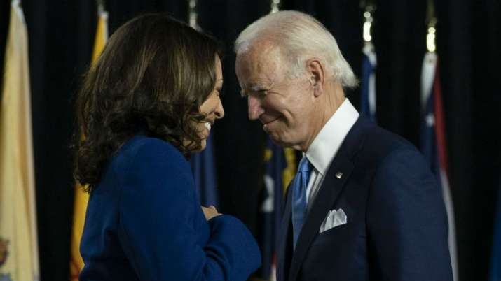 Joe biden white house, joe biden us govt, joe biden indian americans, kamala harris, full list, indi