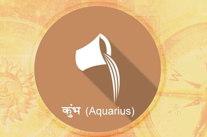 India Tv - Aquarius horoscope for Jan 22