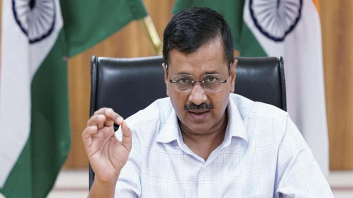 Import of live birds banned in Delhi, Ghazipur poultry market to be closed for 10 days: Arvind Kejri