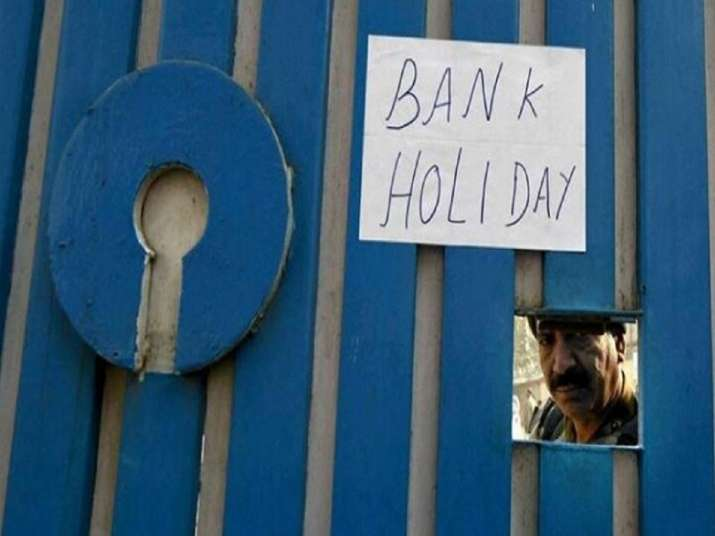 Bank Holidays February 2021: RBI says Banks to remain closed on THESE days | Check state-wise lists
