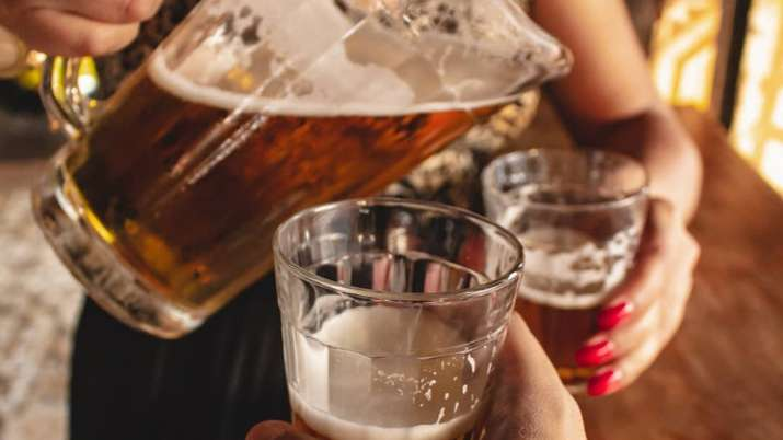 Pairing and beer: Things you should know!