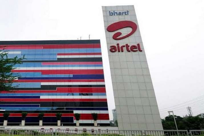 India's first 5G Network! Airtel announces 5G service in Hyderabad