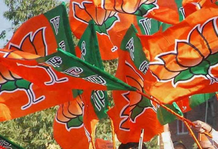 RSS-BJP meet in Ahmedabad from January 5-7 ahead of West Bengal polls