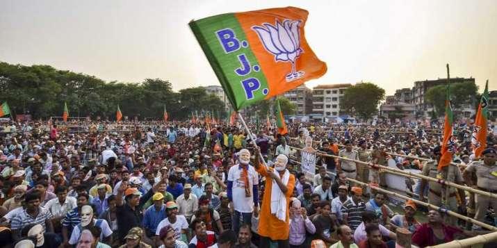 Bengal polls 2021, bengal polls, bjp cm face, bengal news, bengal polls, bengal election,