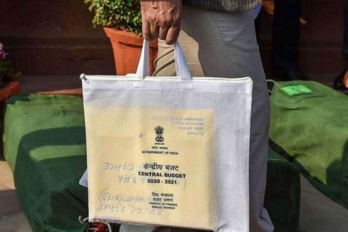 Budget 2021, budget latest news, budget news,