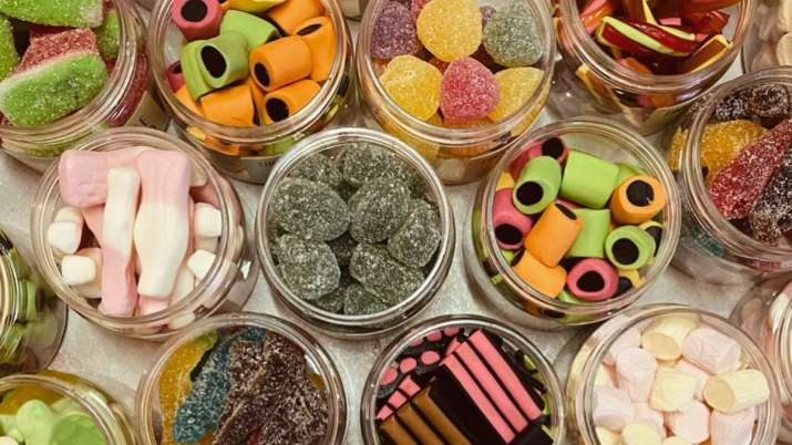 Love candies? This Canadian store is looking out for 'candyologists' to taste-test the treats