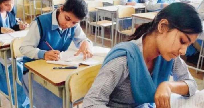 uttar pradesh schools