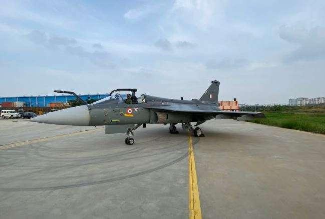 LCA Tejas Approved, LCA Tejas IAF, LCA Tejas CCS, LCA Tejas IAF news, LCA Tejas Rs 48,000 crore indi