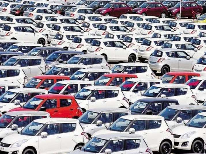 Luxury car makers seek reduction in taxes on automobiles in upcoming Budget