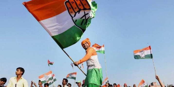 Congress, Left parties to hold mega joint rally in