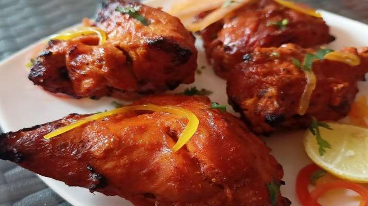 Don't panic, eat poultry product cooked at high temperature: Delhi govt advisory amid bird flu scare