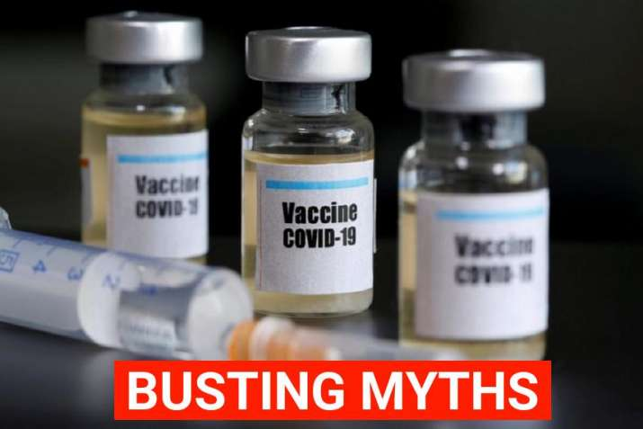 COVID-19 vaccine, COVID-19 vaccine infertility, COVID-19 vaccine harsh vardhan, COVID-19 vaccine, va
