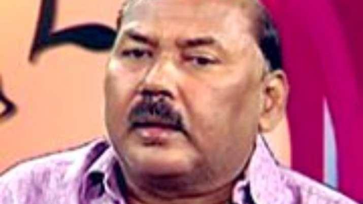 Lyricist, dialogue writer Rajeswara Prasad dies of cardiac arrest in Chennai