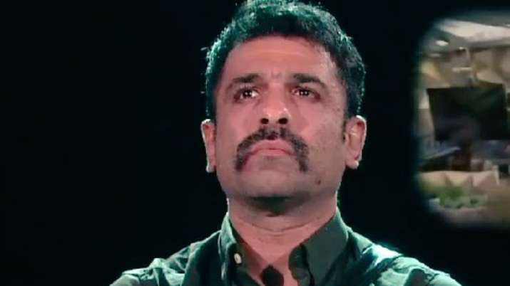 Bigg Boss 14 Jan 18 LIVE UPDATES: Eijaz Khan to bid goodbye to reality show, leave housemates emotio
