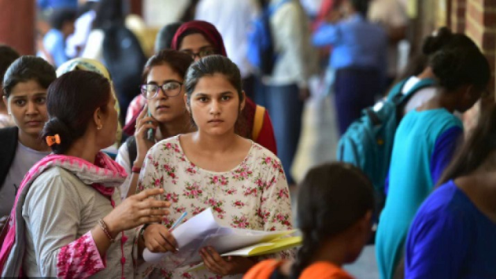 B.Tech degrees, Diploma in engineering awarded by IGNOU till 2011-12 session valid: AICTE