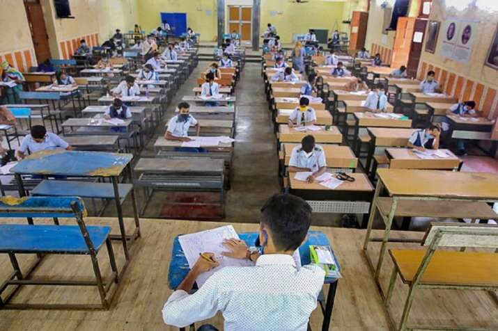 GBSHSE Board Exam: Goa 9th, 11th exams 2021 to be held in schools by April 24