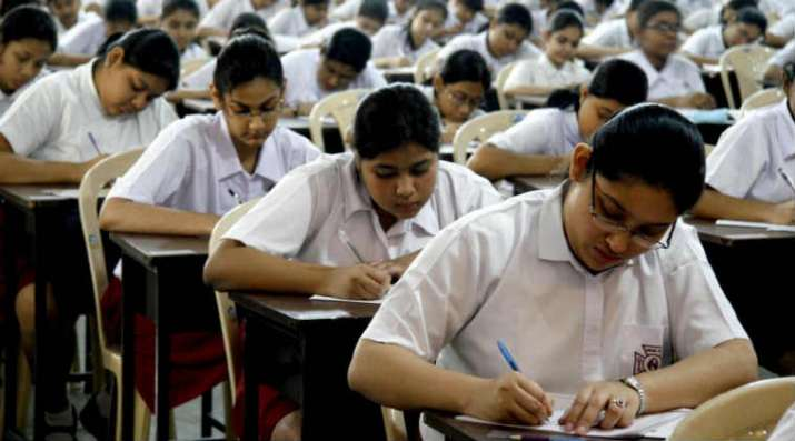 Karnataka SSLC Exams 2021: Karnataka Class 10 Board Exams to be held from June 14