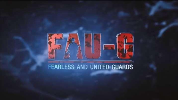 FAU-G, faug, FAU-G release date, FAU-G launch date, FAU-G india launch, FAU-G india launch date, FAU