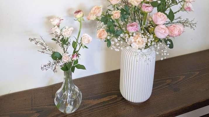 טיפים ל- Vastu: אל תשמור את סוגי הפרחים האלה בבית כדי למנוע מזל רע