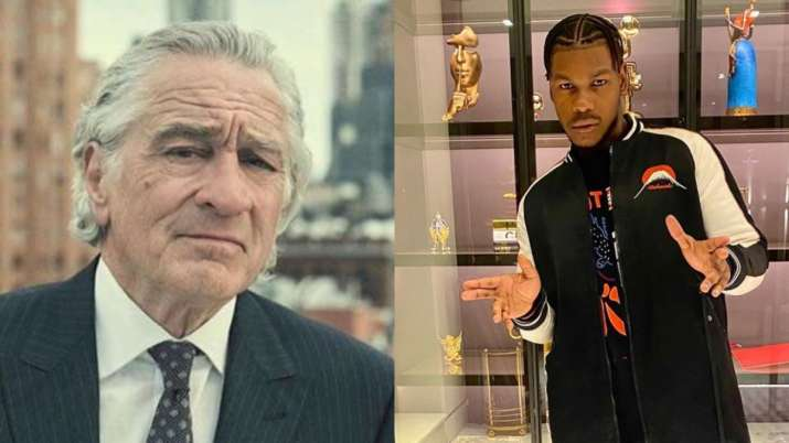 Robert De Niro, John Boyega to lead Netflix's 'The Formula' thumbnail