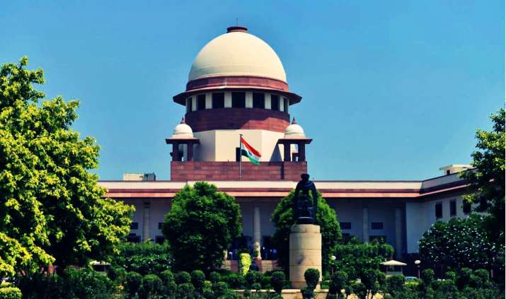 Supreme court farmers hearing final verdict tuesday farm laws to be stayed or not | India News – India TV