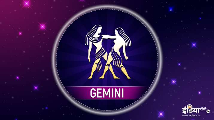 Horoscope Today, January 10, 2021: Gemini people will gain lot of money with little effort, know abo