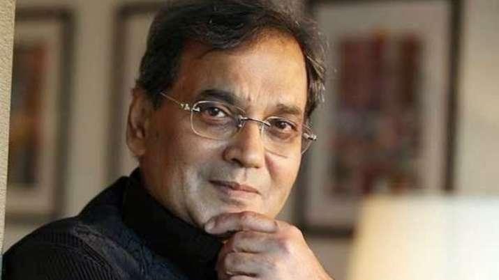 Subhash Ghai announces his next production venture '36 Farm House'