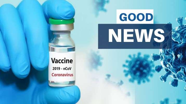 Oxford Vaccine, AstraZeneca covid vaccine, covishield