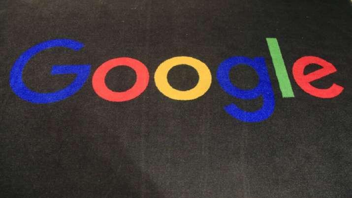 Google, Google Australia, Google search engine, Google News