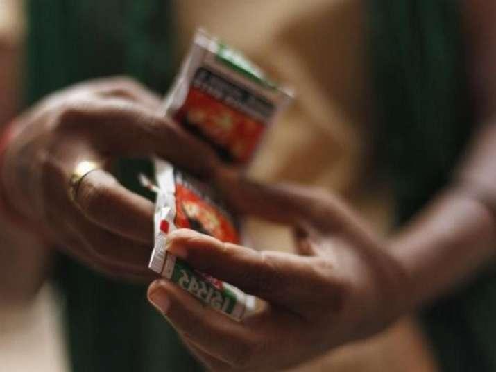 Farmers' body FAIFA asks PM to withdraw bill on cigarette, tobacco