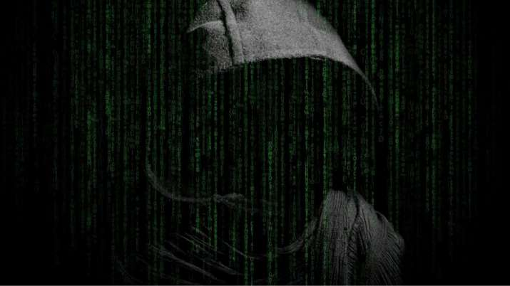 hack, data breach
