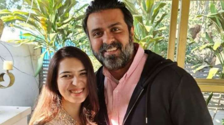 Actor Harman Baweja to tie knot with Sasha Ramchandani in March: Reports thumbnail