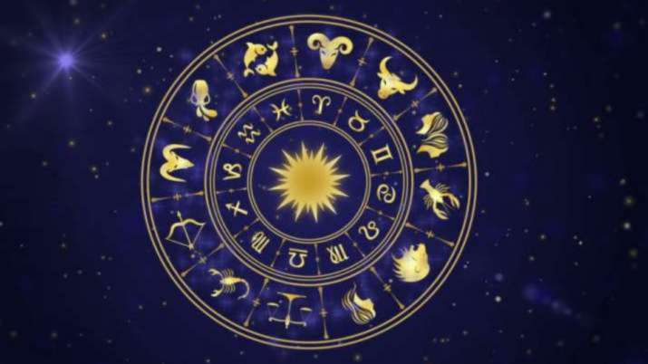 Horoscope Today, January 12: Cancer people to get some good news, know bhavishyavani of other zodiac