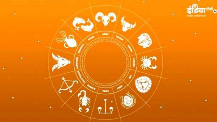 horoscope, makar sankranti horoscope 2021, money horoscope 2021, aries, leo, cancer, Sagittarius, Ca