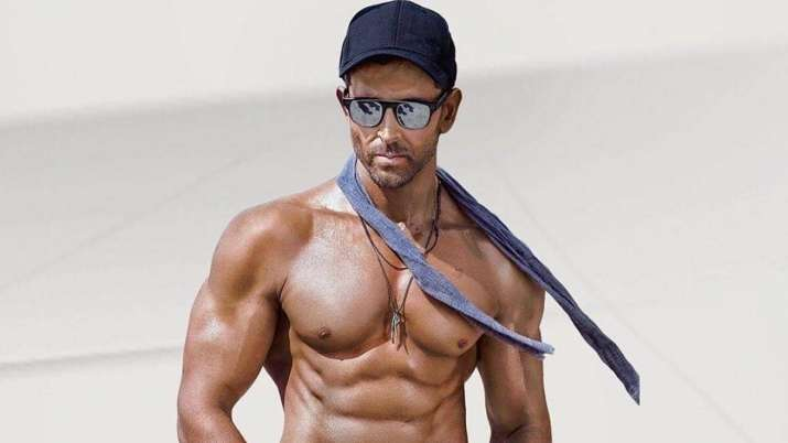 Happy Birthday Hrithik Roshan: Wishes pour in from Preity Zinta, Akshay Kumar, Katrina & other celeb