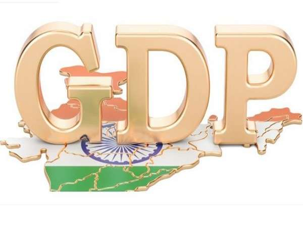 India's FY21 GDP to contract 7.7%, says Economic Survey