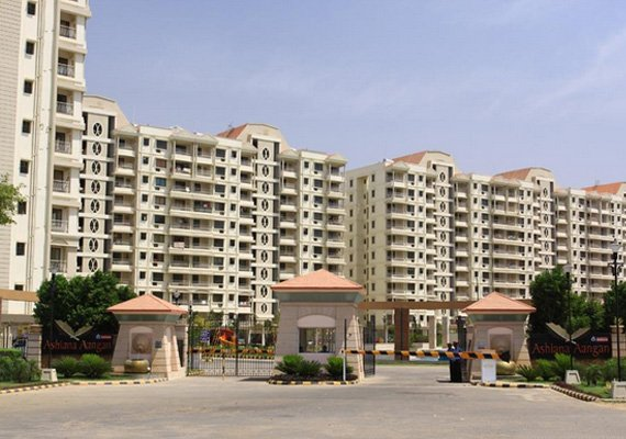 Big boost to real estate: Maharashtra reduces all premiums