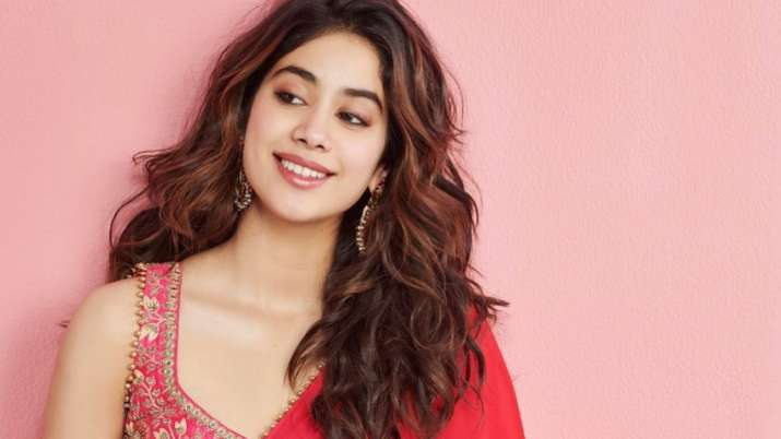 Janhvi Kapoor buys luxurious new house worth Rs 39 crore near Big B's residence: report