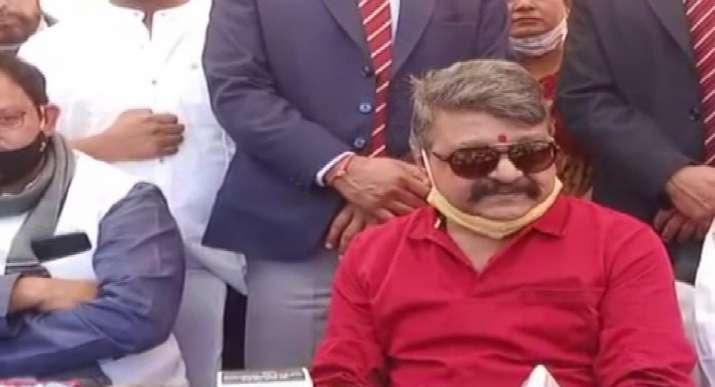 Kailash Vijayvargiya,41 mlas ready to leave tmc, 41 mlas list, bengal assembly election,bengal news,