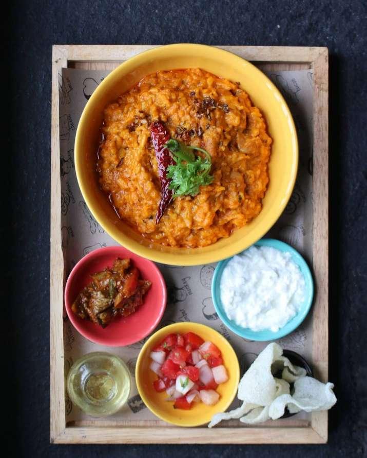 India Tv - Makar Sankranti 2021: Til Laddoo to Puran Poli, recipes for top 5 dishes this festive season