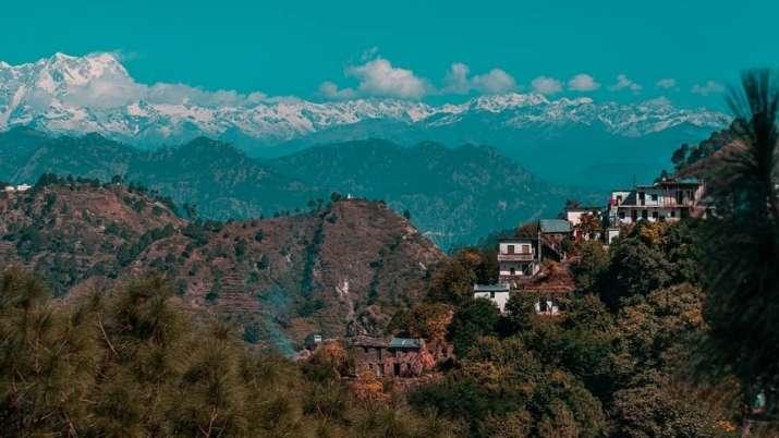 All about Khirsu, the hidden gem of Uttarakhand
