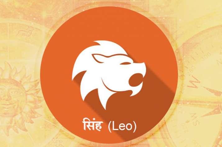 India Tv - Leo horoscope for Jan 22