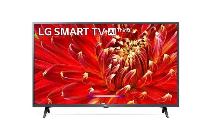 lg, lg smart tv