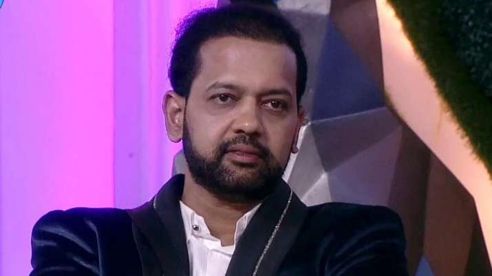 Bigg Boss 14: Evicted Rahul Mahajan has THIS to say about his journey, 'dhoti' incident with Rakhi S