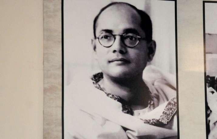 Parakram Diwas: The enigma of Gumnami Baba lives on...