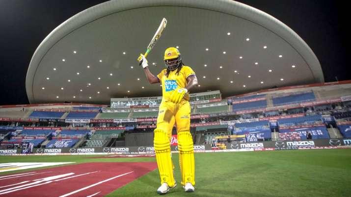 Live Streaming Cricket T10 League 2021 Team Abu Dhabi vs
