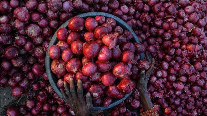Onion prices skyrocket, Economic Survey, Budget 2021
