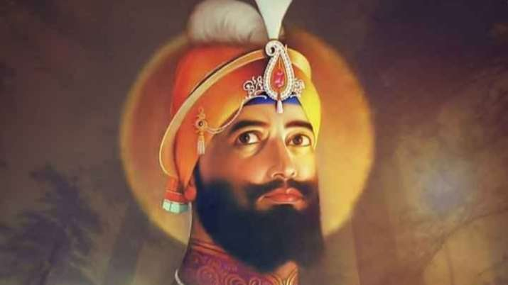Guru Gobind Singh Jayanti 2021: Inspirational quotes, wishes and images