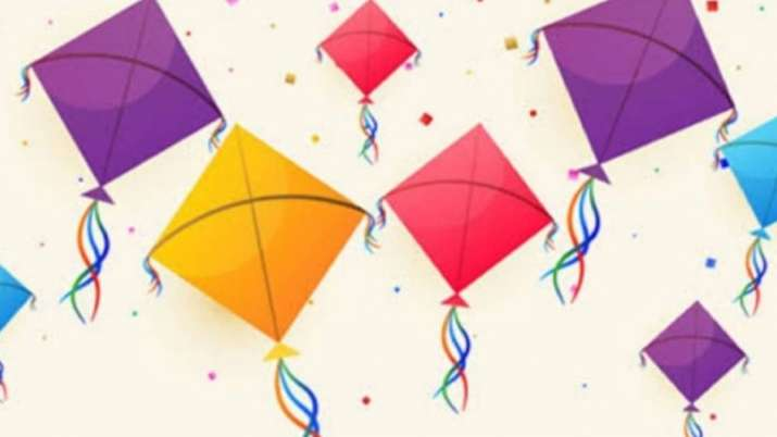 India Tv - Makar Sankranti 2021: Why Kite flying is an important aspect